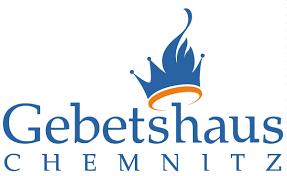 Gebetshaus Chemnitz Logo